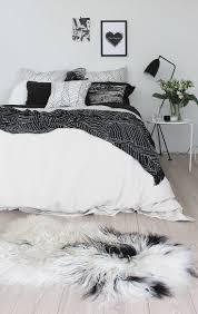 grey bedroom ideas bedroom black and white bedroom ideas white and gold bedroom