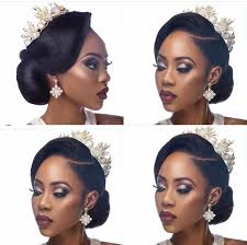 cute pin up hairstyles for black women best 25 black wedding hairstyles ideas on pinterest black hair
