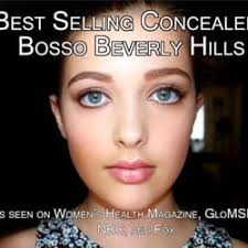 best makeup school los angeles bosso intensive los angeles makeup school 102 photos 46