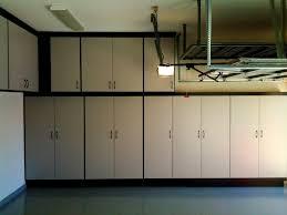 best cheap garage cabinets accessories best garage cabinets consumer reports best garage