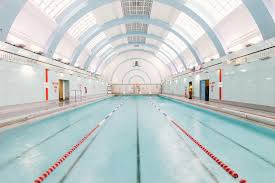 pictures of swimming pools 9 spectacular public swimming pools in the uk