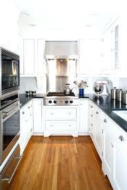 kitchen design layout ideas for small kitchens small kitchen layouts ideas best small kitchen designs ideas on