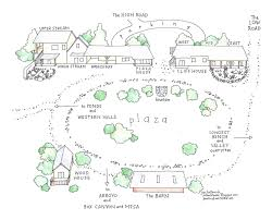 Northern Colorado Map by Map View Cliff River Springs U2014beautiful Casitas In Northern New