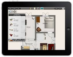 Home Design Gold Home Design 3d App Home Design Freemium Android Apps On Google Play