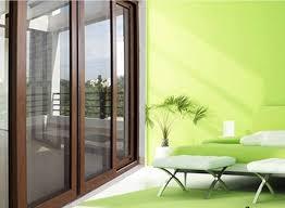 41 top balcony sliding u0026 folding door designs u0026 price list in india