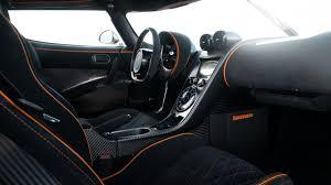 koenigsegg agera r blue interior us spec koenigsegg agera xs revealed performancedrive
