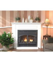 Artificial Logs For Fireplace by Hearth Products Hearth U0026 Home Fireplace Fastfireplaces Com