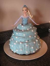 more elsa frozen cake idea frozen by disney pinterest cake