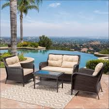 Lowes Outdoor Patio Furniture Sale Exteriors Magnificent Lowes Outdoor Patio Umbrellas Lowes Lawn