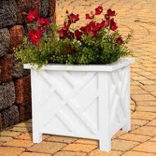 4pcs 1 2 3 5 7 10 15 20 gallon garden plant nursery pack fabric