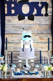 baby shower decorations for a boy baby boy shower themes baby shower decor ideas baby shower themes