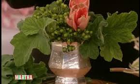 jar flower arrangements how to create jar flower arrangements martha stewart