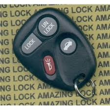 cadillac cts remote cts amazingkeys com