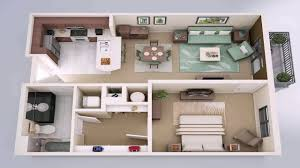 small house plans with big kitchen youtube