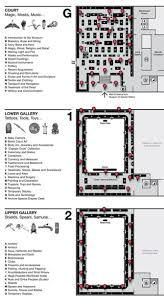 virtual tour pitt rivers museum pitt rivers floor plan