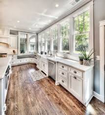 sunroom off kitchen design ideas sunroom off kitchen design ideas