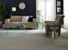 tuftex residential carpet chicago lewis floor and home