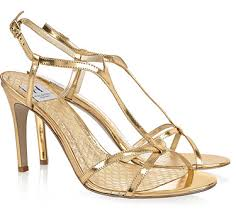 gold shoes for wedding gold shoes wedding ideal weddings
