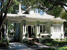 collection california bungalow plans photos best image libraries