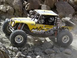 jeep buggy erik miller motorsports 2017