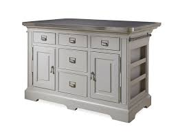 paula deen dining room paula deen kitchen island 28 images universal furniture