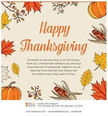 happy thanksgiving usa