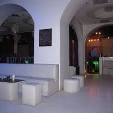 livingroom club the living room club venues 671 washington ave
