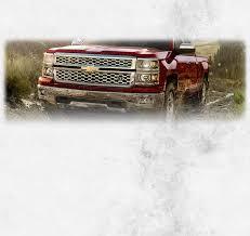 Landscape Truck Beds For Sale Chevy U0026 Isuzu Dealer In Az Npr Cab U0026 Chassis Flatbed Landscape