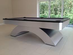 buy custom pool table a u0026c billiards u0026 barstools a u0026c billiards