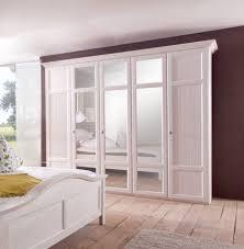 Schlafzimmer Cinderella Komplett Schlafzimmer Landhausstil Komplett Casa Kiefer Teilmassiv W02