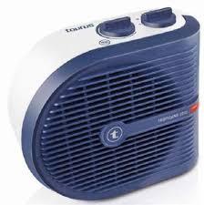 Patio Heaters Clasf Fan Heater Clasf