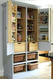 ideas for kitchen organization ideas for kitchen without pantry kitchen storage organization