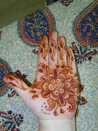 mehndi by mindy u0027s henna body art recipe henna blog spot