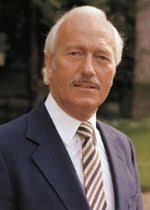 Anthony Colin Bruce Chapman. 1928-1982 - ColinChapman