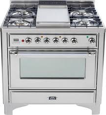 Jenn Air 4 Burner Gas Cooktop Kitchen Top Ge Gas Stove With 5 Burners And Griddle Stainless
