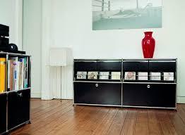 design mã bel outlet hamburg design design möbel outlet tausende bilder innendekoration