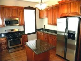 cabinets to go atlanta kitchen cabinets ikea maple kitchen cabinets free standing kitchen