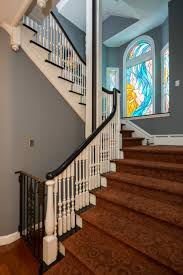 images of how big is 1500 square feet home interior and landscaping