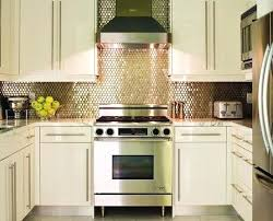 Mirrored Kitchen Backsplash Mirrored Backsplash Kitchen Mirrors A Kitchen Mirrors Mirrored