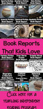Write A Book Report Top 25 Best Book Reports Ideas On Pinterest Reading Projects