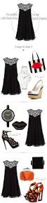 dress your best with this fashion advice best 25 apple shaped style ideas on pinterest apple shape