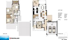 floor plans home house plans architectural ideas house plans 80322