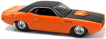 Dodge Challenger 2007 - 70 dodge challenger hemi u2013 72mm u2013 2006 wheels newsletter
