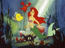mermaid u0027 abc pulls planned live musical schedule