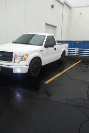 Classic Ford Truck Lowering Kits - djm 3 5 lowering kit squeaky bushings ford f150 forum
