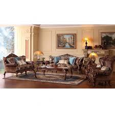 L Type Sofa Set L Type Sofa Set Suppliers And Manufacturers At - Different sofa designs