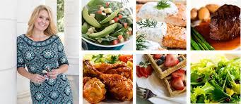 atkins 20 low carb diet atkins
