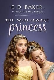 wide awake princess wide awake princess 1 baker