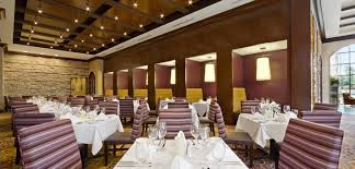 Wedding Venues In Chattanooga Tn Wedding Venues In Chattanooga Hamilton Place Events
