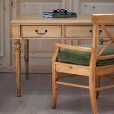 Writing Desk Sale Cambridge Writing Desk Bradshaw Kirchofer Barn Board Wood Art